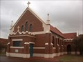 Image for St Joseph's Church - Busselton, Western Australia