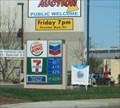 Image for Burger King - Watt - Sacramento, CA