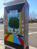Image for Colorful Child Box - San Jose, CA