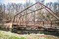 Image for Haskins Bridge – Pierce City, Missouri