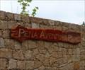 Image for Paintball - Pena Aventura Park - Ribeira de Pena, Portugal