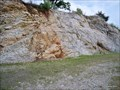 Image for Decaturville Impact Crater - Decaturville, MO