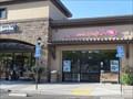Image for Big Spoon Yogurt - Fair Oaks, CA