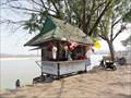 Image for Chiang Saen Ferry—Chiang Rai, Thailand.