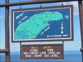 Image for West Bluff Scenic View - Copper Harbor, MI