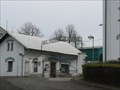 Image for Novopacky pivovar/  Brewery Nova Paka CZ