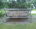 Image for Omaha Street Disc Golf Course - Rapid City, SD