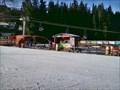 Image for Delta Ski Bar - Harrachov, Czech Republic