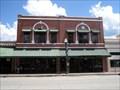 Image for Capital Drug - Masonic Lodge #748 (former 1912-1948) - Conroe, TX