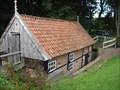Image for watermill  van de Mast - Vasse