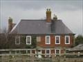 Image for Toft Manor - Toft, Dunchurch, Warwickshire, UK