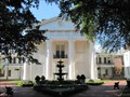 Image for Old State House - Little Rock, Arkansas