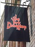 Image for York Dungeon - Clifford Street, York, UK