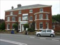 Image for The Hundred House Hotel, Great Witley, Worcestershire, England