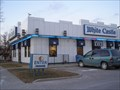 Image for WHITE CASTLE - Woodward Ave. - Ferndale, MI.
