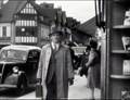 Image for Brief Encounter, Burkes Parade, Beaconsfield, Bucks, UK