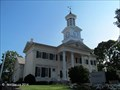 Image for McMurran Hall/Old Town Hall - U.S. Civil War - Sheperdstown, WV