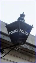 Image for Parks Police - St James's Park, Westminster, London, UK