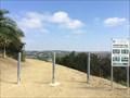 Image for Swallowtail Trailhead - Encinitas, CA