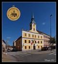 Image for No.1227 - Lomnice nad Lužnicí, CZ