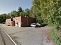 Image for Adamsburg V.F.D. Station 10 Hempfield Township
