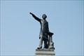 Image for Jefferson Davis - New Orleans, LA