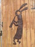 Image for Kokopelli Art - Davenport, CA