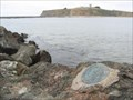 Image for Pillar Point Breakwater (West): 27+