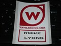 Image for rmikelyons - Colorado Springs, Colorado