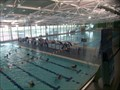 Image for Wales National Pool - Swansea, Wales, Great Britain.