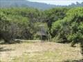 Image for Ryan Ranch DGC - Monterey, CA