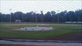Image for USI Baseball Field - Evansville, IN
