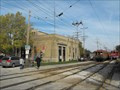 Image for East Troy Electric Railroad Depot Museum - East Troy, WI