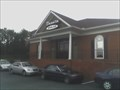 Image for Panera Bread - Holcomb Bridge Rd - Norcross, GA