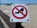 Image for No High Heels  -  Santa Barbara, CA