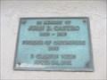 Image for Juan B Castro - Castroville, CA