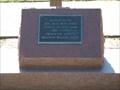 Image for American Legion Vietnam Memorial