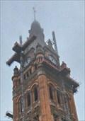 Image for Milwaukee City Hall - Milwaukee, WI