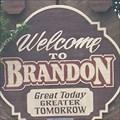 Image for Brandon, FL