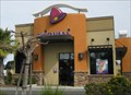 Image for Taco Bell - Fitzgerald - Pinole, CA.