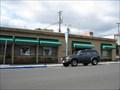 Image for Healdsburg Senior Center - Healdsburg, CA