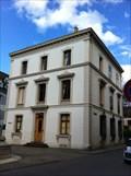 Image for Haus Schöneck - Basel, Switzerland