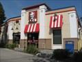 Image for KFC - Golden State Blvd - Turlock, CA