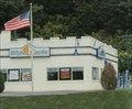 Image for White Castle-New Jersey 17, Hasbrouck Hts, NJ