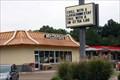 Image for McDonald's - Springridge Rd - Clinton, MS