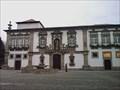 Image for Convento de Santa Clara - Guimarães, Portugal