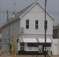 Image for Hagedorn's - Evansville, IN