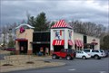 Image for KFC of Travelers Rest, SC