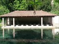 Image for Le lavoir de Manthes