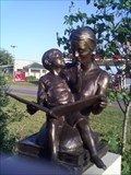 Image for In Memory of Betty Jane McConnell - Salado Public Library - Salado, Texas